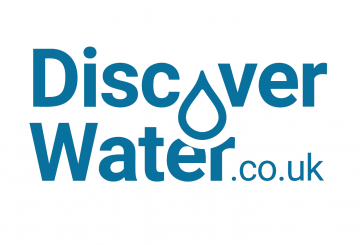 Discover Water logo.png