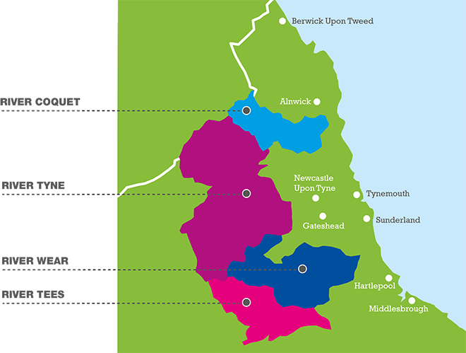 Catchments NWL.png