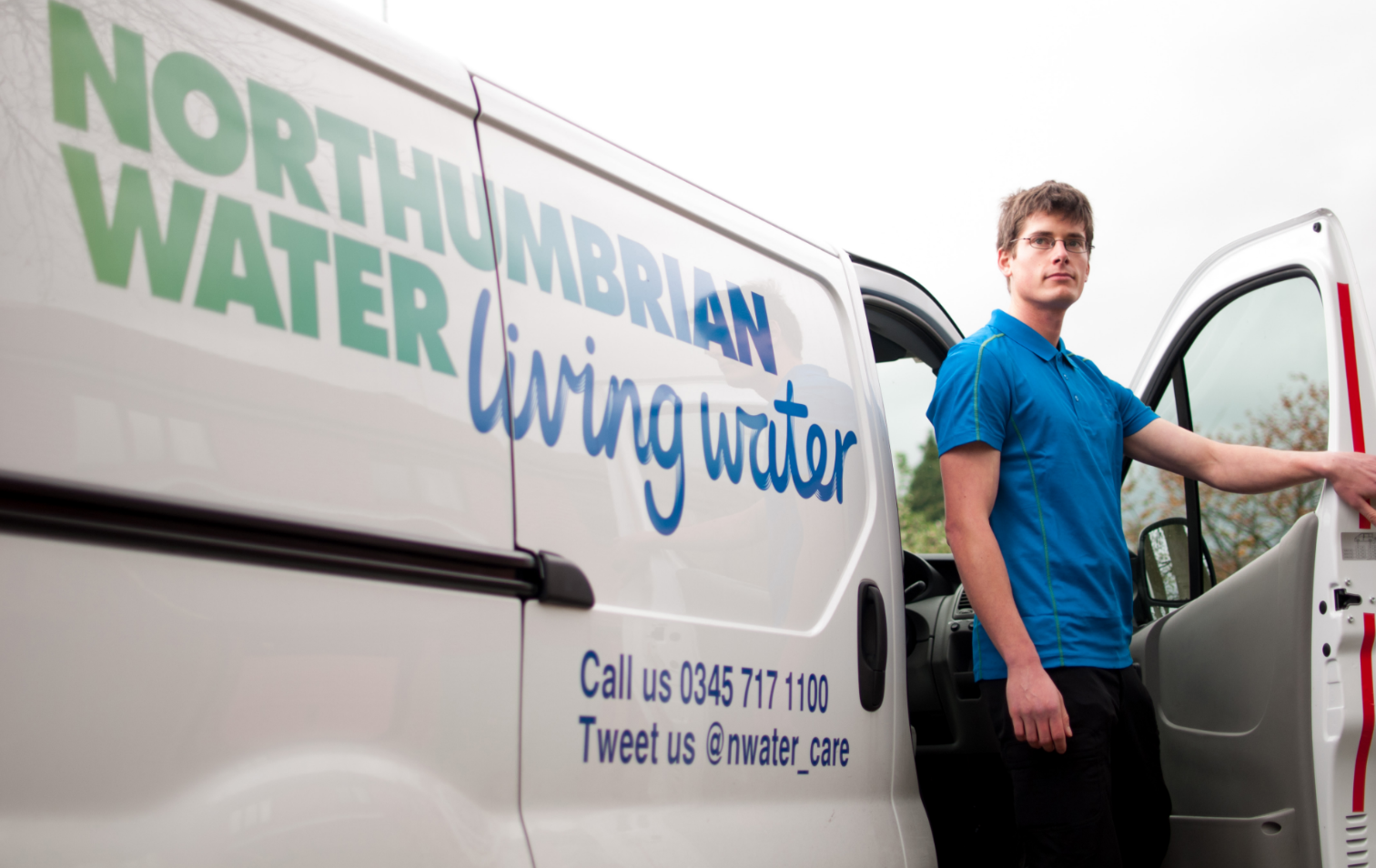 Water company's scam warning against unwanted surprises this Christmas!