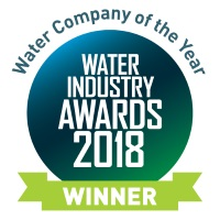 WIA-winnerlogo-WaterCompanyofYear.jpg