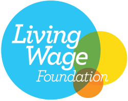 Living Wage 250px.png