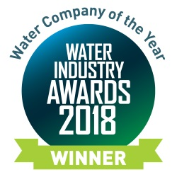 WIA-winnerlogo-WaterCompanyofYear 250px.jpg